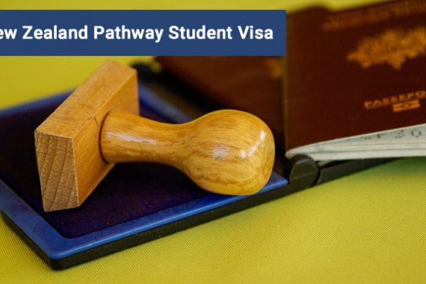 New-Zealand-Pathway-Student-Visa