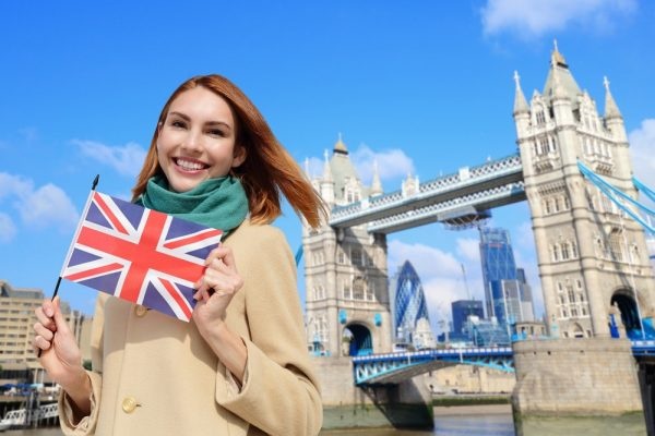 The-Value-of-International-Students-to-the-UK-and-Their-Recruitment-e1452532232403