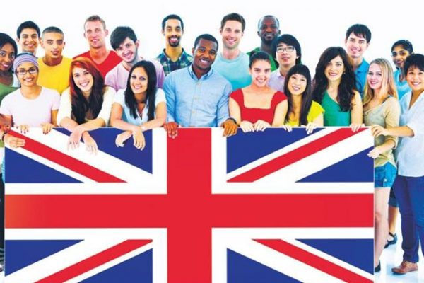 uk-visa-rules-indian-students-education_b15a6a6e-950d-11e5-b13b-1ee01ddf34ff